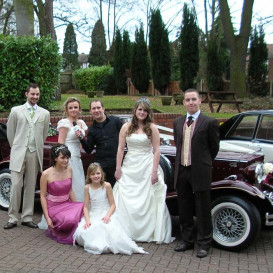 beauford-22-bridal-party